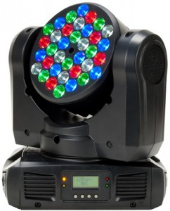 Inno Beam LED (Huisman-Entertainment)